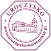 DWD Uroczysko w Karkonoszach